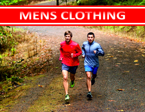 MENS CLOTHING 1