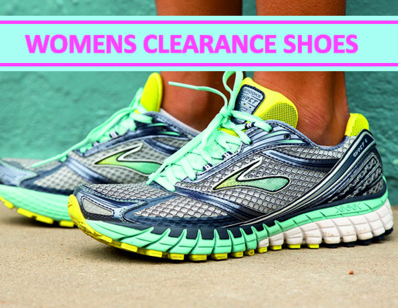 WOMENS CLEARANCE SHOES IMAGE 11