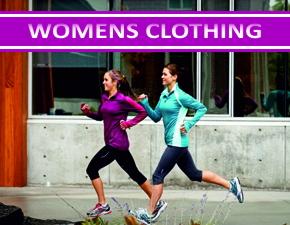 WOMENS CLOTHING 1