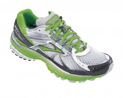 Womens Brooks Adrenaline GTS 13 355
