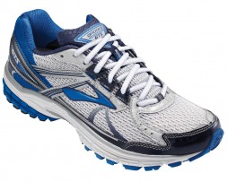 Brooks Adrenaline GTS 13 420