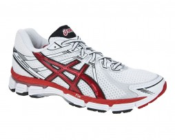 Mens Asics Gel GT 2000 2E