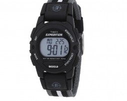 Timex Expedition Midsize Quartz Watch