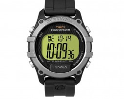 Timex Expedition Quartz Watch