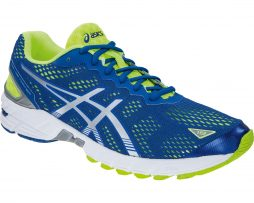 ASICS DS TRAINER 19 Running Shoe