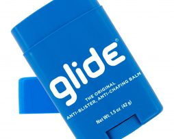 BodyGlide Large