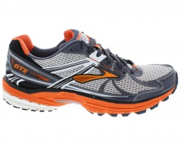 Mens Brooks Adrenaline GTS 13 483