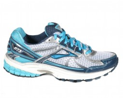 Womens Brooks Adrenaline GTS 13 Narrow Womens Brooks Adrenaline GTS 13 444