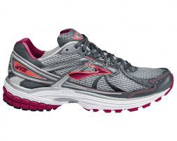 Brooks Adrenaline GTS 13 660