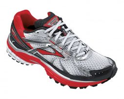Mens Brooks Adrenaline GTS 13 602