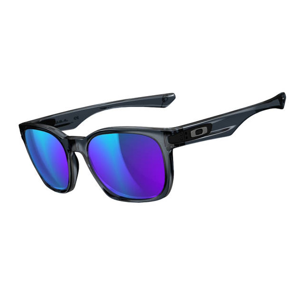 best oakley sunglasses for running