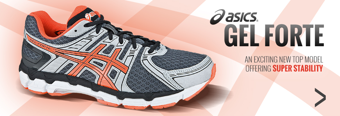 asics-gel-forte-mens