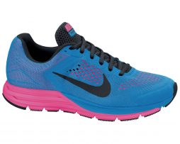 Womens nike zoom structure 17 Running Shoes