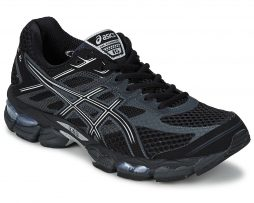 Asics-Gel-Cumulus-15 Neutral-Running-Shoes-T439N-9099-17
