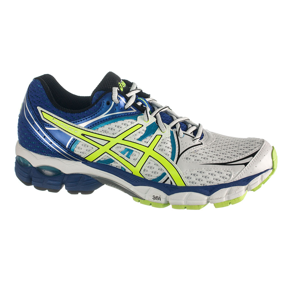 Asics Gel Pulse 6 T4A3N 0107 OS