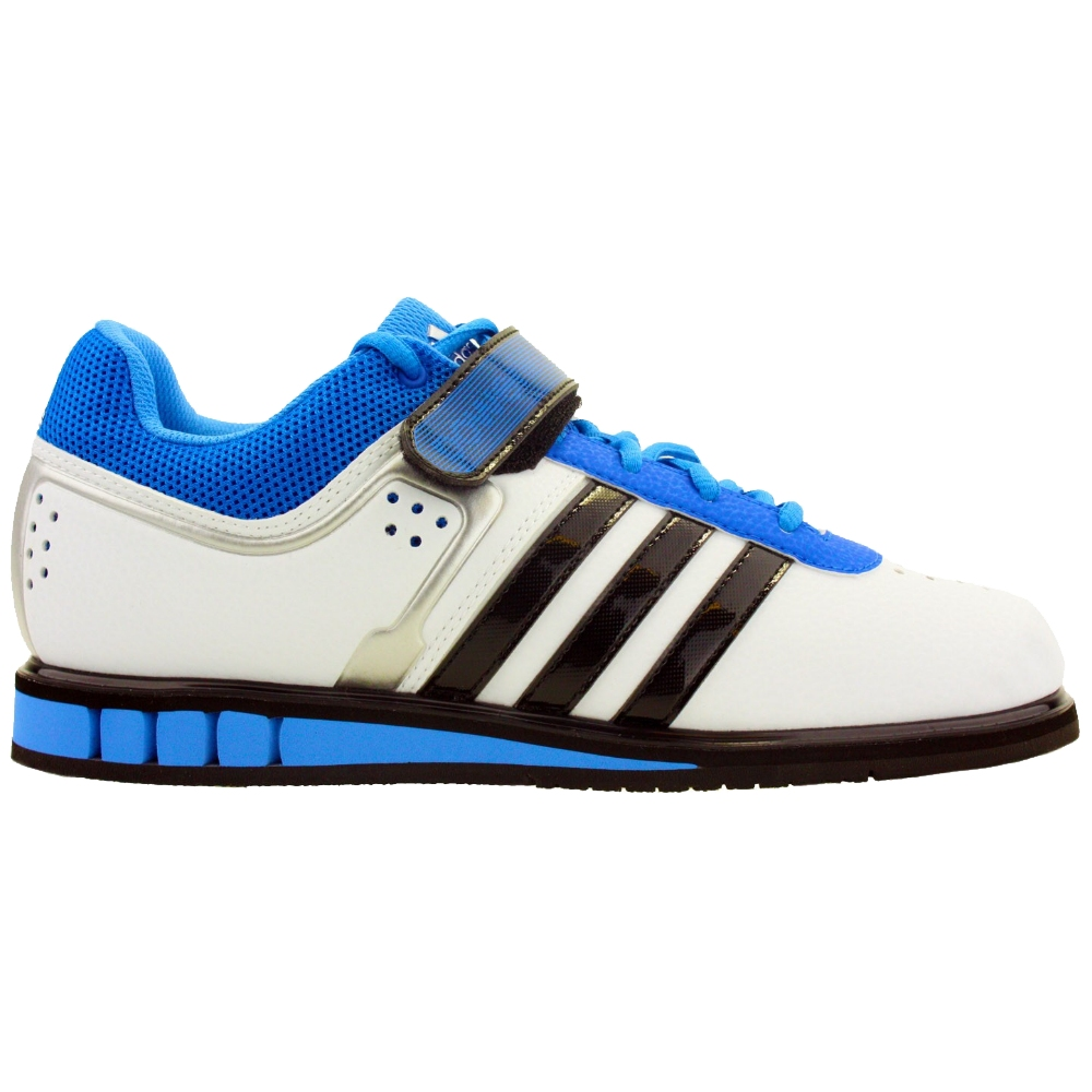 adidas Powerlift 2 B39760
