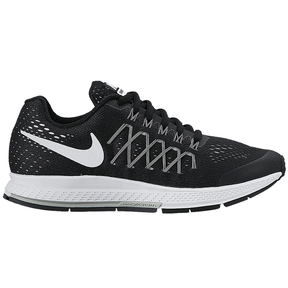nike air zoom pegasus 32 749344 001 alton sports running. Black Bedroom Furniture Sets. Home Design Ideas