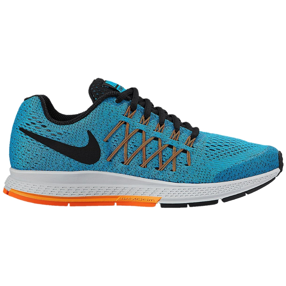 nike air zoom pegasus 32 749340 400 alton sports running. Black Bedroom Furniture Sets. Home Design Ideas