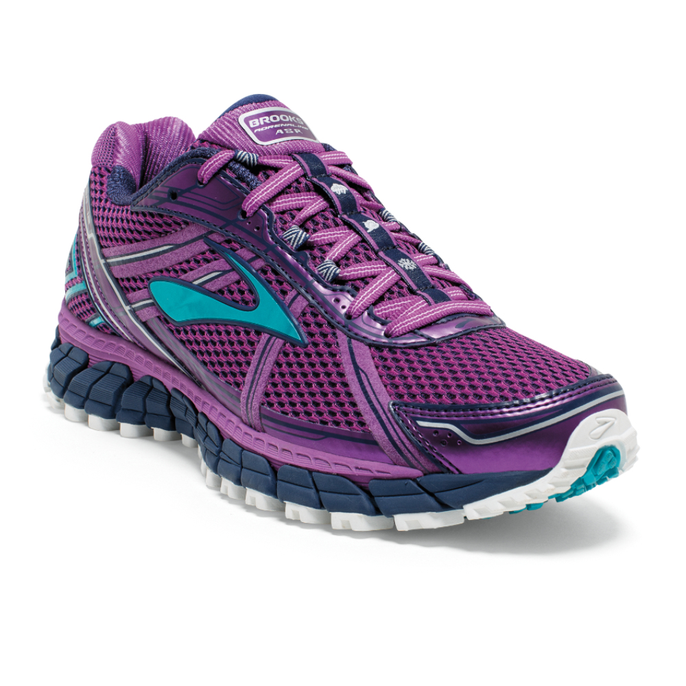 Brooks Adrenaline ASR 12 1201901B569