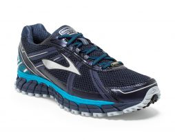 Brooks Adrenaline ASR 12 GTX 1102031d474