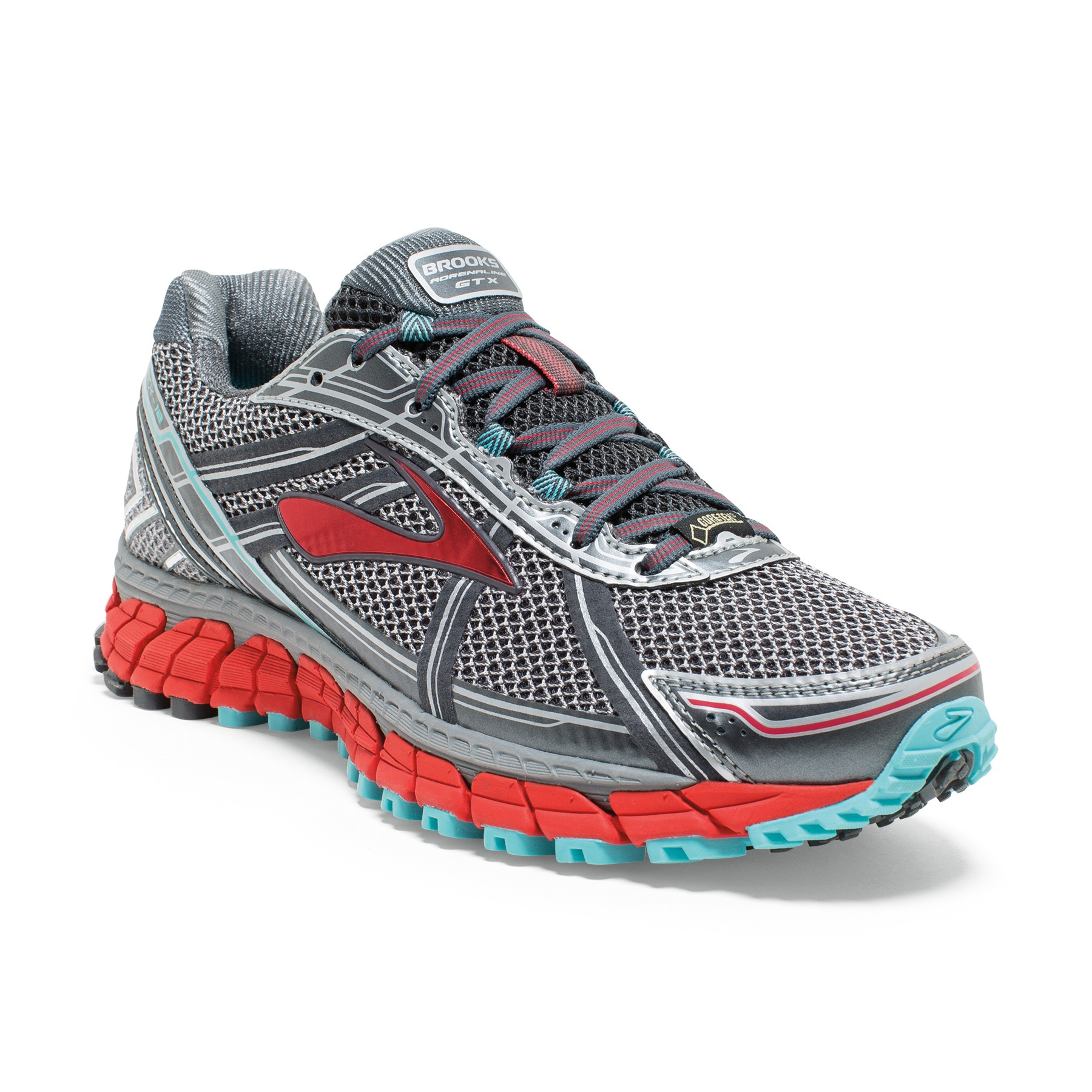 Brooks Adrenaline ASR 12 GTX 1201891b072