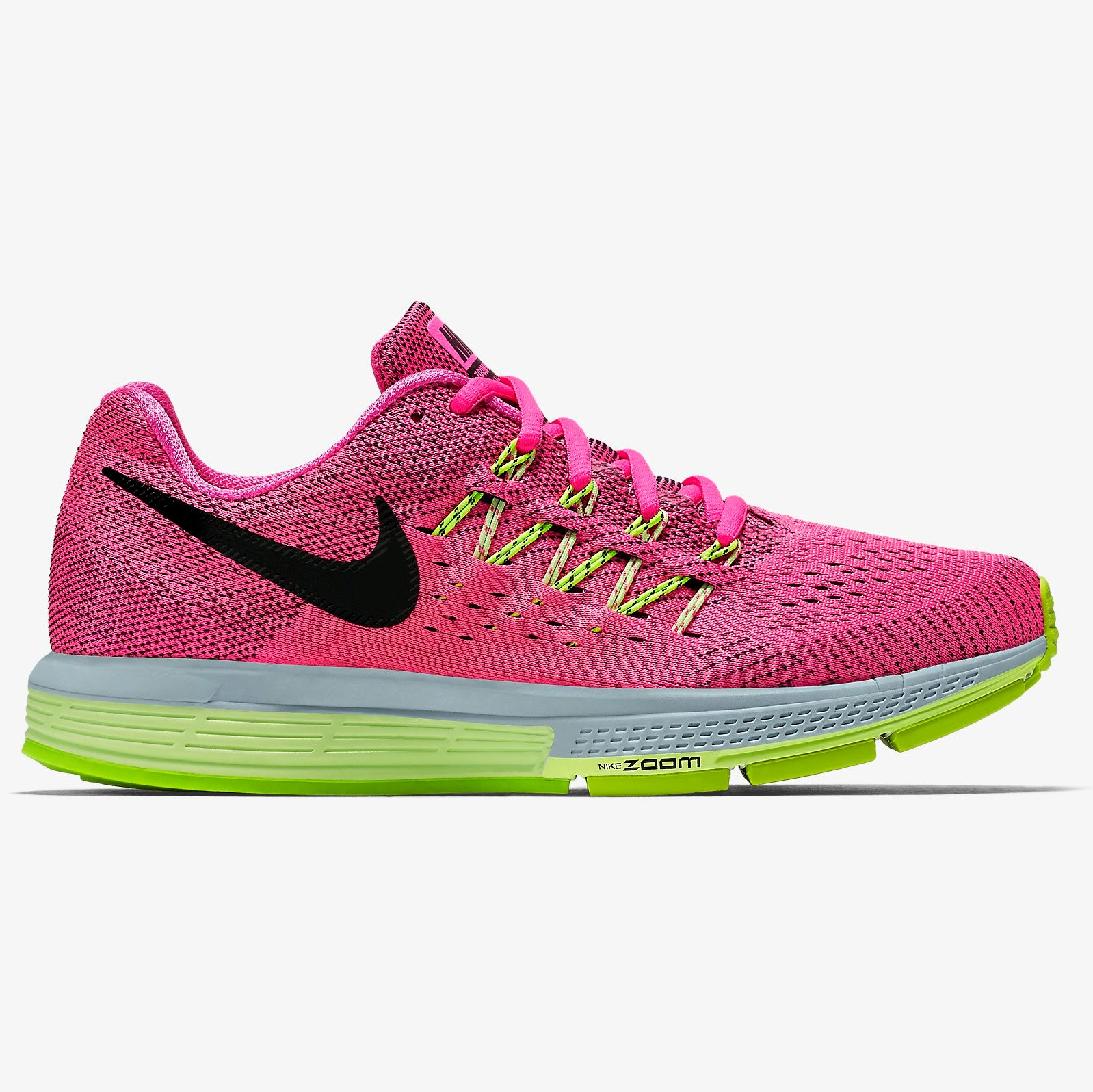 sports shoes f05f6 2e365 Nike Air Zoom Vomero 10 717440-603