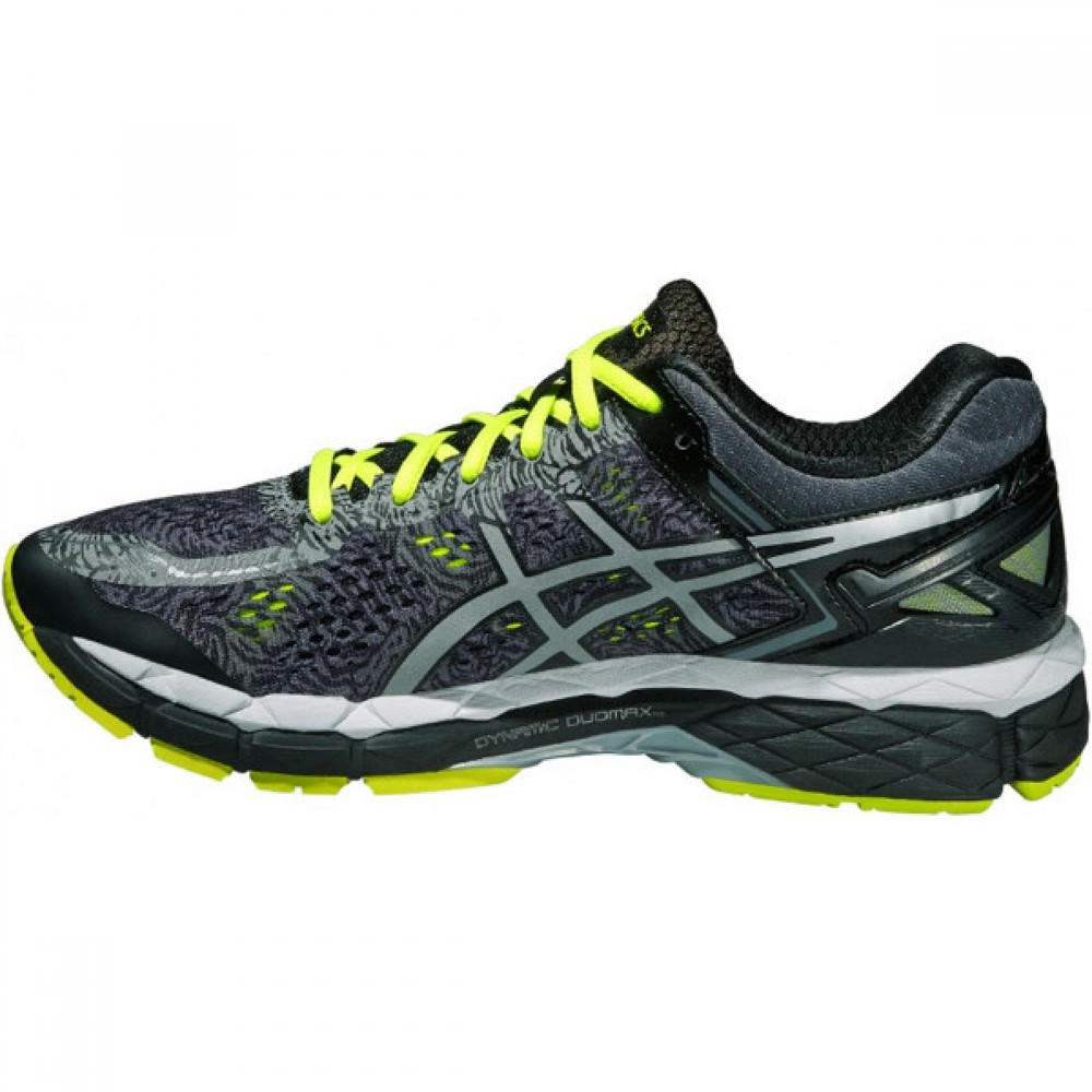 Asics gel kayano 20 review uk dating 9