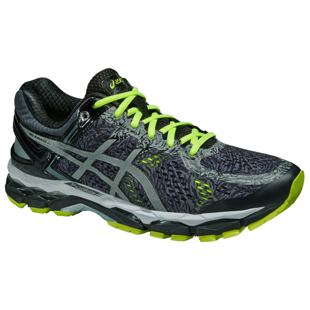 asics gel kayano 22 lite show t5a1q 9093. Black Bedroom Furniture Sets. Home Design Ideas