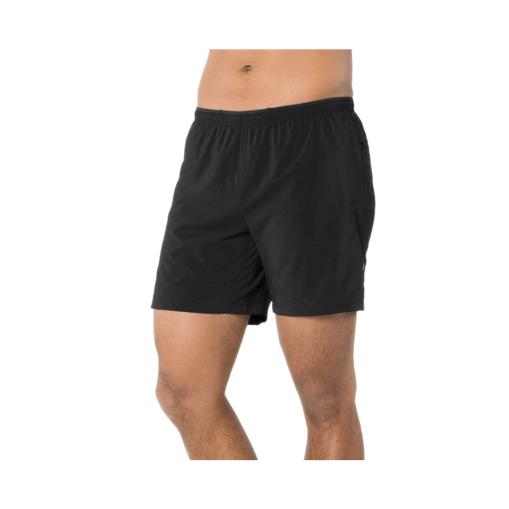 BROOKS SHERPA 7INCH 2IN1 SHORT 210820