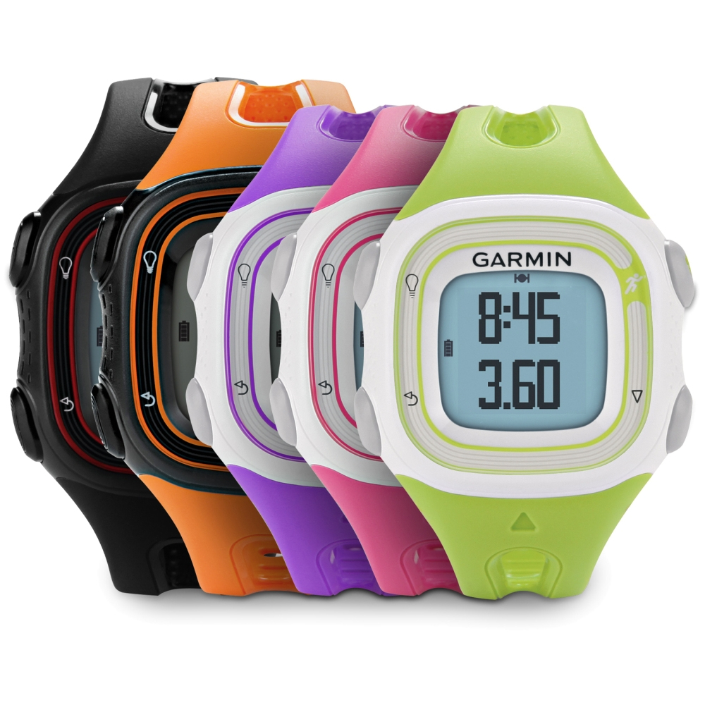 garmin forerunner 10 alton sports running specialist. Black Bedroom Furniture Sets. Home Design Ideas