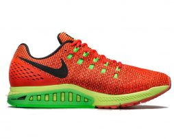 Nike Air Zoom Structure 19 806580 607