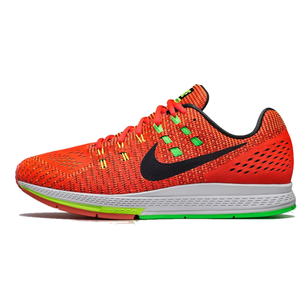 nike air zoom structure 19 alton sports running specialists. Black Bedroom Furniture Sets. Home Design Ideas