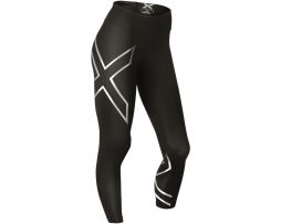 2XU HYOPTIK MID RISE THERMAL COMP TIGHT WA3505B