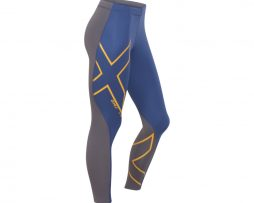 2XU WIND DEFENCE THERMAL COMP TIGHT WA3369B
