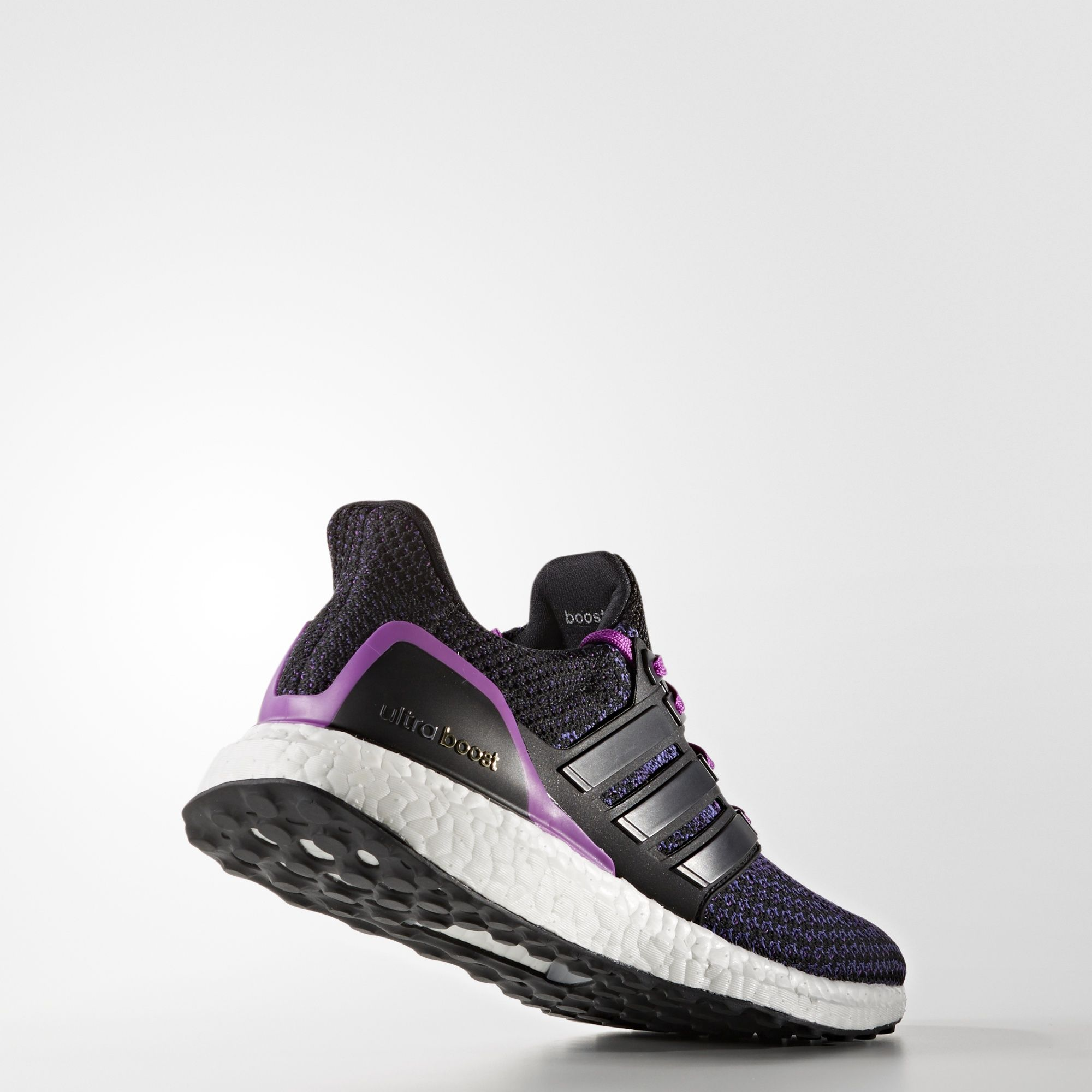 ... running shoe purple 81462 504bb france adidas ultra boost womens 79427  dde8e ... 050e27654