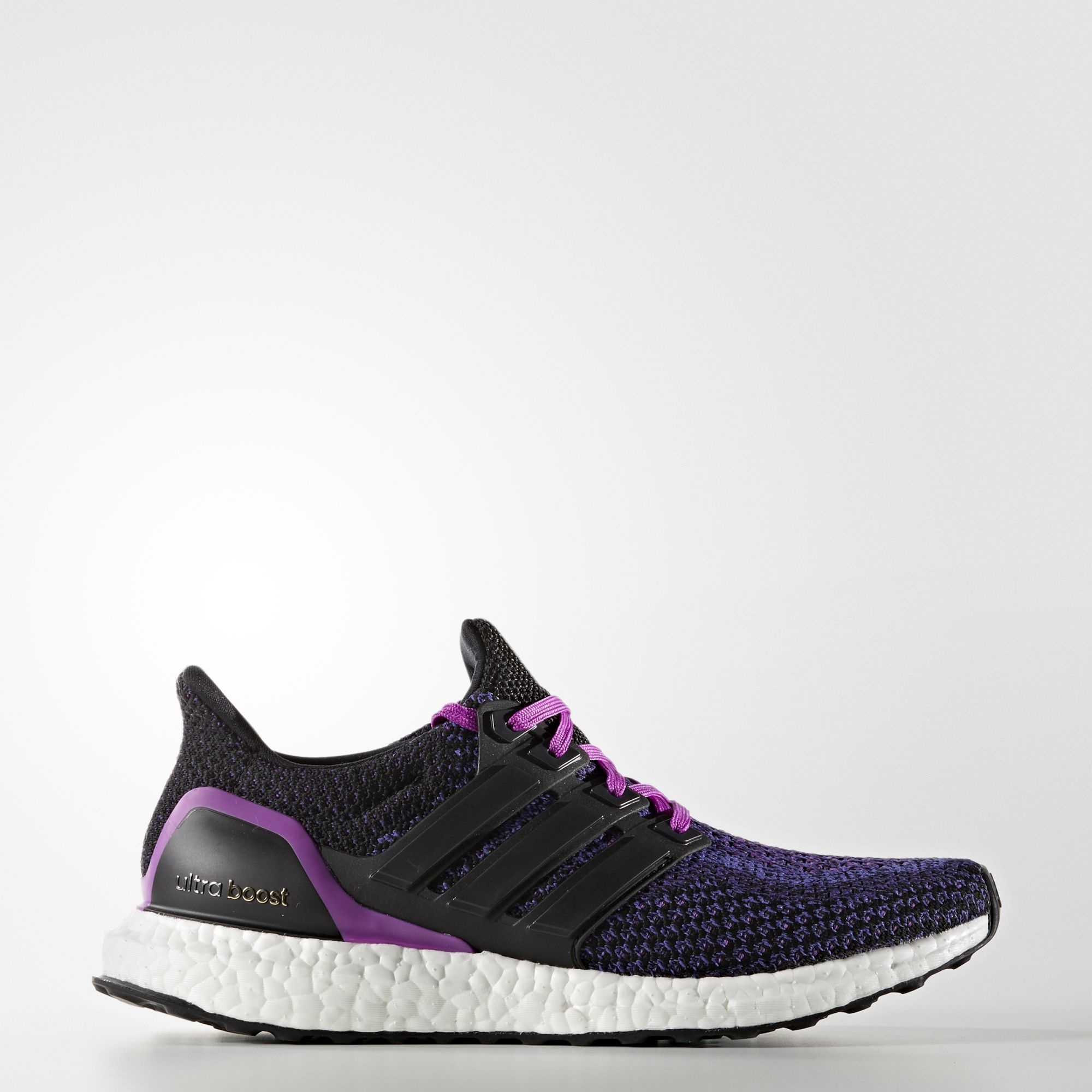 the latest 6860c 0a3d4 ... france adidas ultra boost womens f6698 4d10d