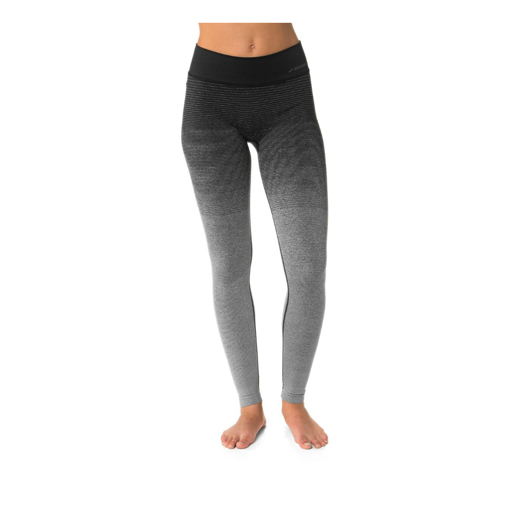 BROOKS STREAKER TIGHT 220989022