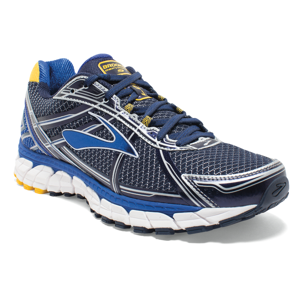 Brooks Defyance 9 1102141D462