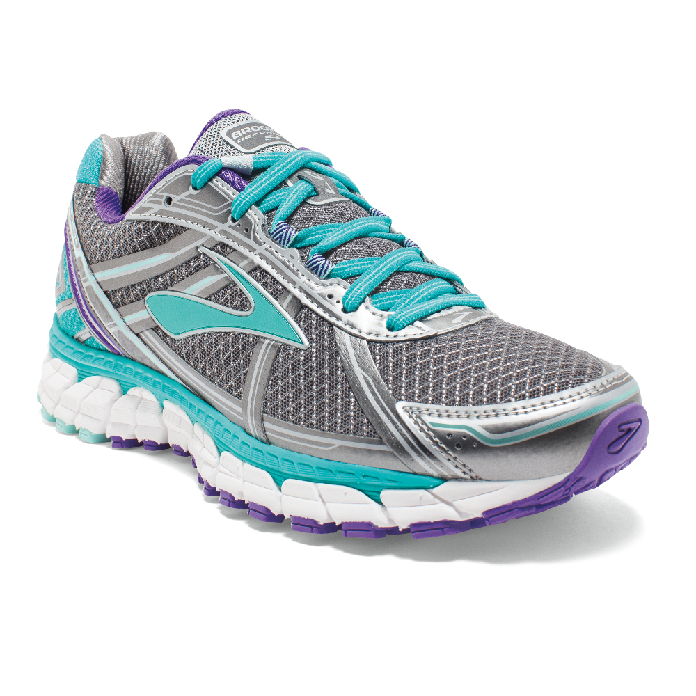 Brooks Defyance 9 1202051B016