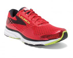 Brooks Launch 3 1102151D683