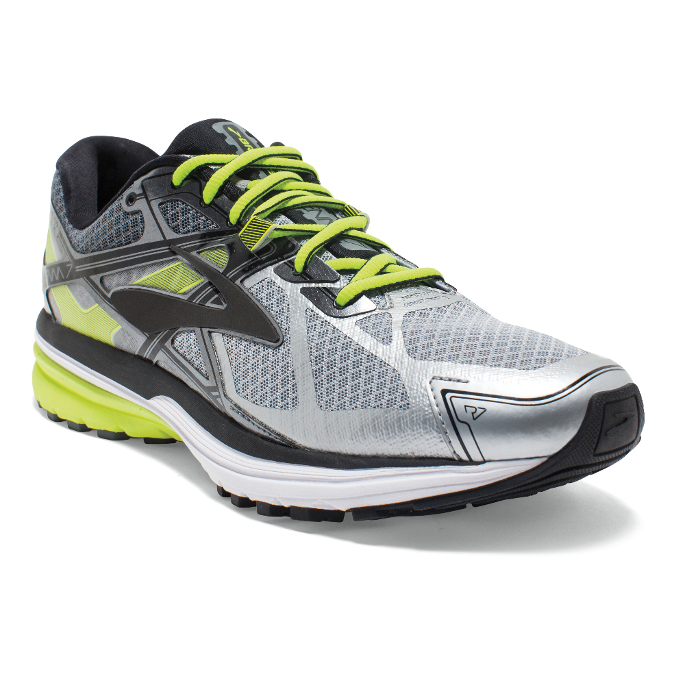 Brooks Ravenna  Running Shoes