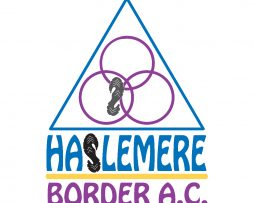 Haslemere Border AC