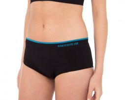 RUNDERWEAR LOW RISE HIPSTER