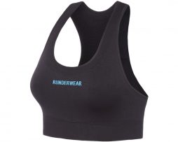 Runderwear Crop Top
