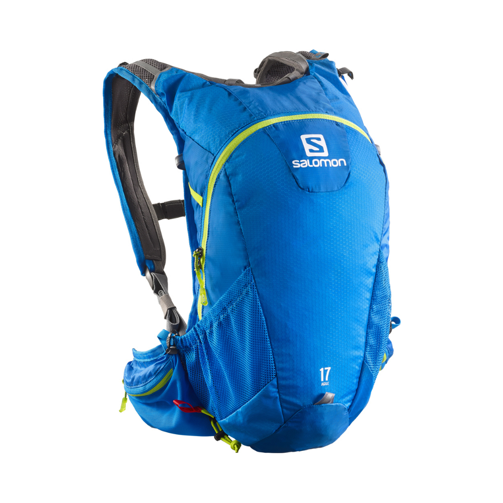 SALOMON AGILE 17 SET L373762