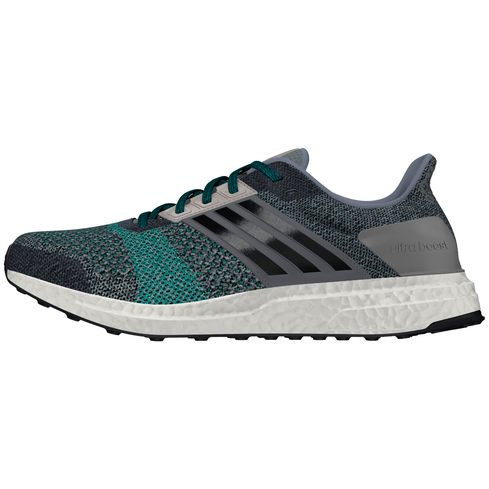 Adidas Ultra Spinta Mens St Lly8T4