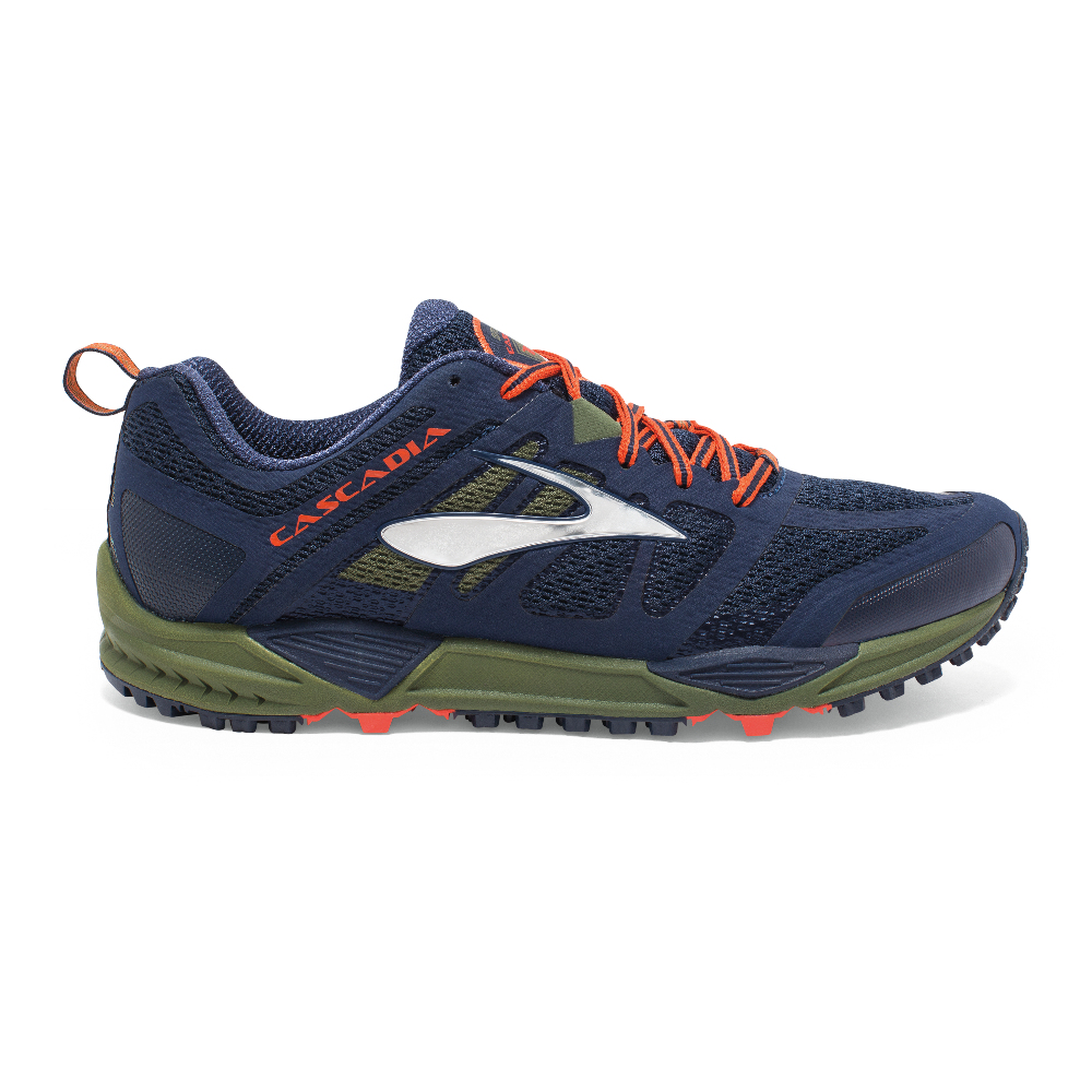 Best Road Running Shoes  Uk