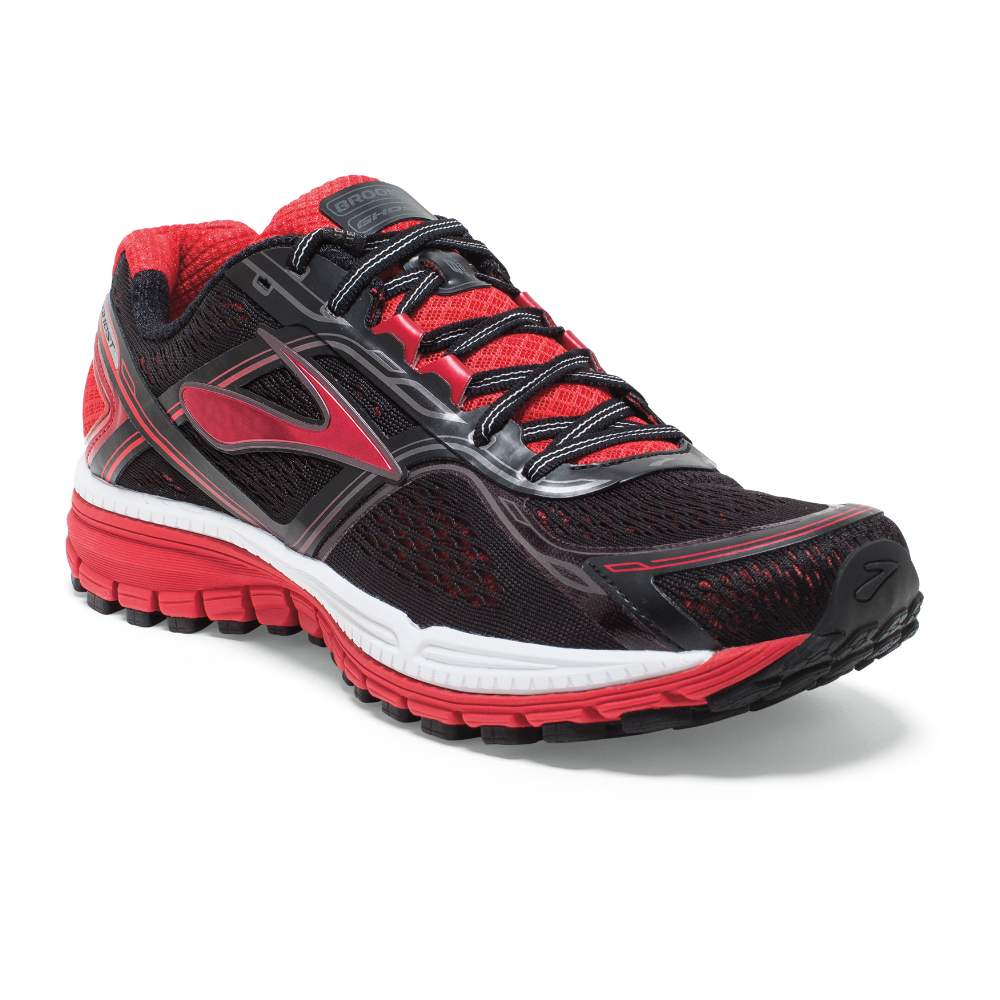 Brooks Ghost 8 1101981D062
