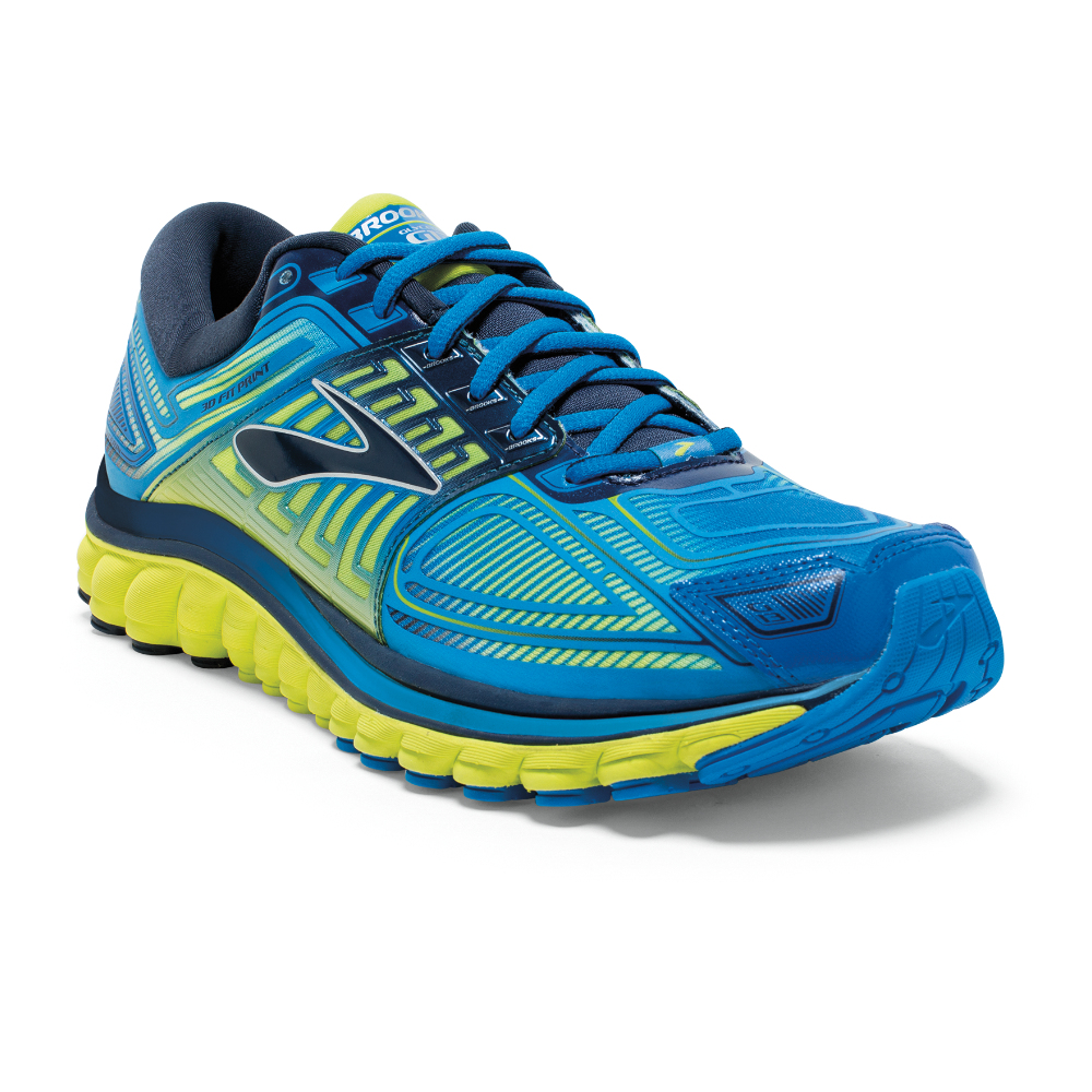 Brooks Glycerin 13 1101991D442