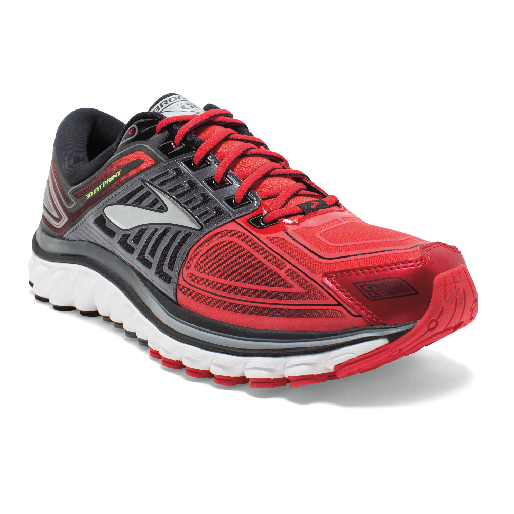 Brooks Glycerin 13 Men's Running Shoes